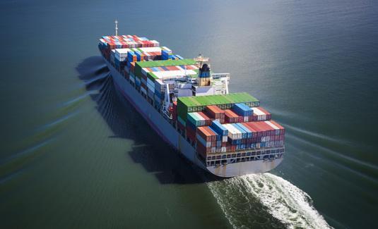 valutapartners-voor-wie-import-export