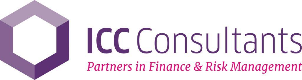 ICC Consultans