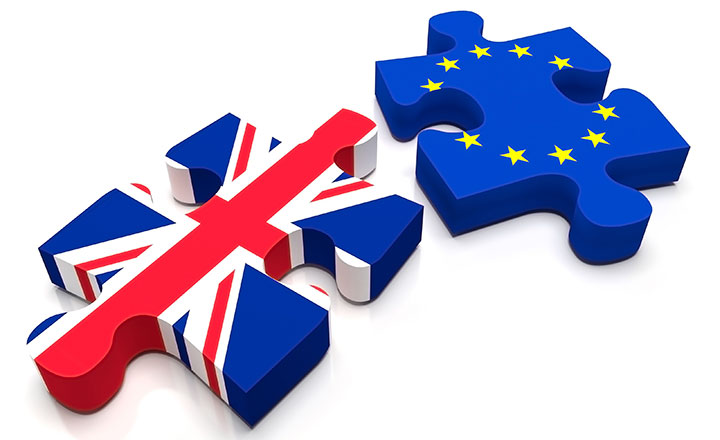 Brexit valutapartners currencycloud